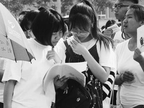 2020高考语文解析:天津高考语文变化明显,作文却让别区考生羡慕