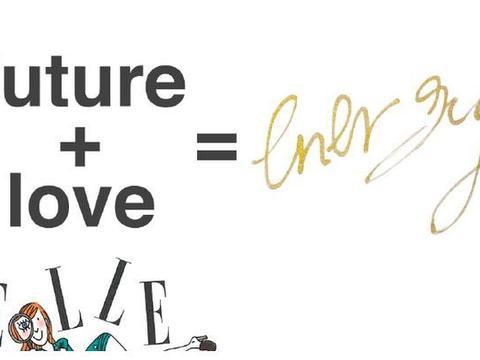 200713 王俊凯的专属未来方程式 Future+Love=Energy