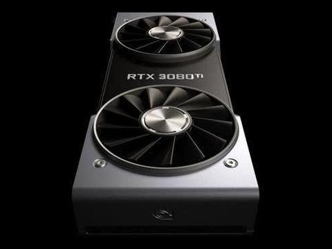 传英伟达RTX图灵系列已停产 近期价格或进一步上涨