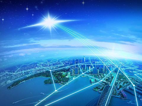 三大导航系统,北斗最有可能超越GPS!因为中国不会无端掐断信号