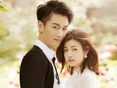 走进陈晓陈妍希住的豪宅,两人相处方式很逗,生活过得很幸福
