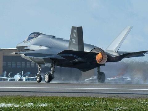 土耳其:S400在200公里外发现F35 美少将发表看法,越南人:幼稚