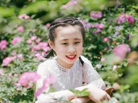 天台蓝衣女孩事件警醒父母:关注孩子的交友情况,真的能保命!