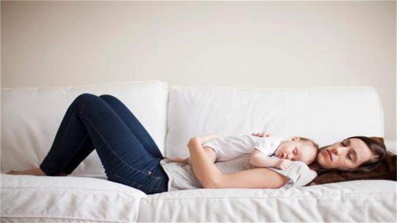 剖腹产坐月子的注意事项,以及饮食禁忌