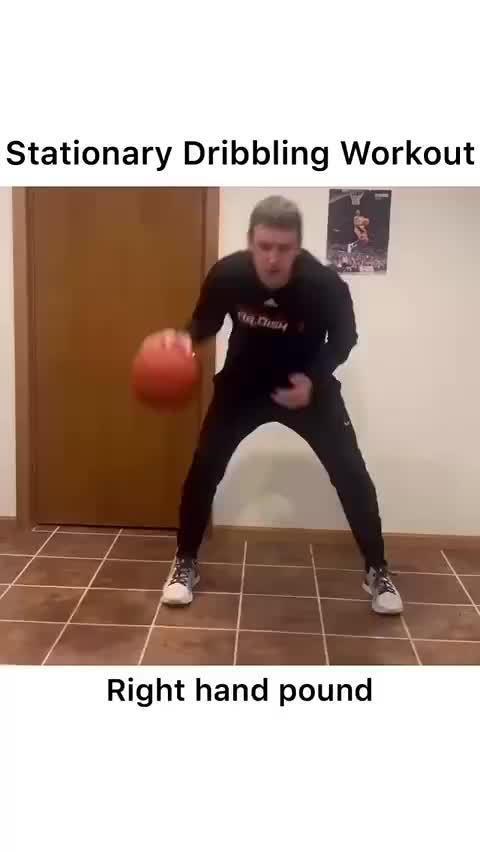 30种控球的技巧动作,成为控球强者的必经之路,扎实的基本功……