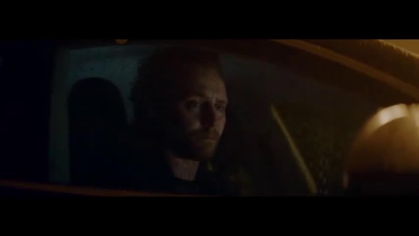 据外媒,抖森Tom Hiddleston和女星Zawe Ashton恋情稳定……