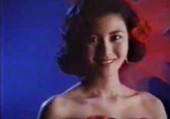 50岁最美港姐李嘉欣逆生长,阔太办生日会却被她抢尽风头
