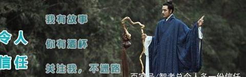 """中国最""""神秘""""的岛屿,栖息着2万条毒蛇,喝水还得人工运输"""