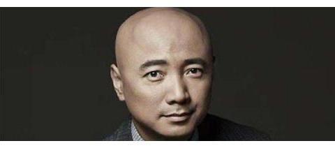 """徐峥0片酬,孙红雷自荐,黄渤仅是男5,这部电影真的有点""""狂"""""""