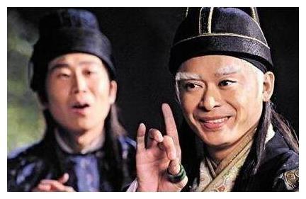 史上无名无姓的太监,他犯下一个小失误,却改变了整个汉朝的命运