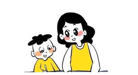 """如何轻松培养娃""""识字""""?掌握3个小窍门,将孩子教成识字高手"""