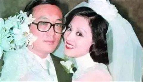 丈夫劈腿,她强忍小三43年,丈夫走后成唯一继承人,独享百亿家产