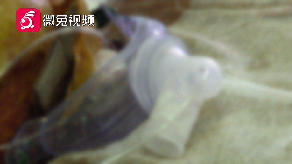 烧伤面积超过40%,气管被切开,女子做饭时这样操作后命悬一线