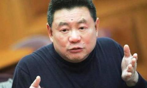 刘銮雄一家都没出席赌王葬礼,是有矛盾?其实是因为一场官司