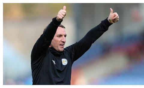 莱斯特惨败罗杰斯原形毕露?那是利物浦球迷不愿回忆的熟悉场景