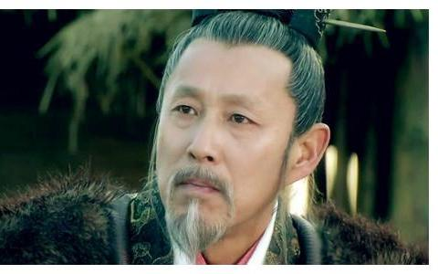 汉朝开国功臣韩信,被吕后、萧何合谋杀死,他到底有没有谋反?