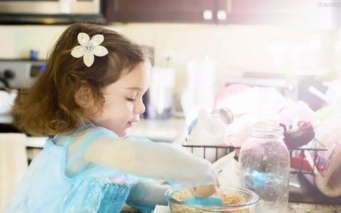 养育出成功孩子的父母和普通的父母有什么不同?