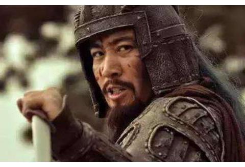 解读保定:读懂了刘备和杨继盛,就能明白为什么保定人都不爱说话