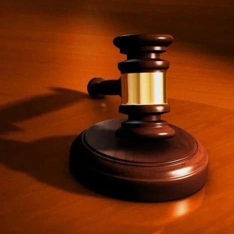 张江武受贿、利用影响力受贿、行贿、巨额财产来源不明案一审开庭