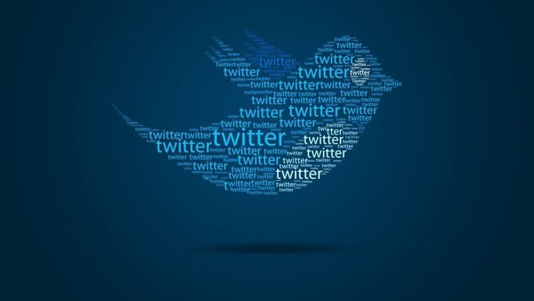 Twitter安装量突破10亿!因禁止大量第三方替代应用