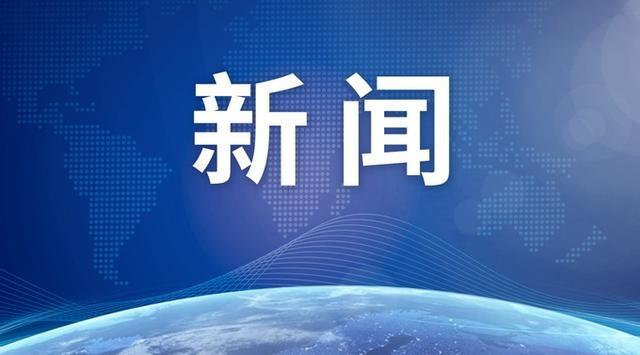 拒不戴口罩、袭警,判刑!北京法院宣判8起涉疫类刑事案件
