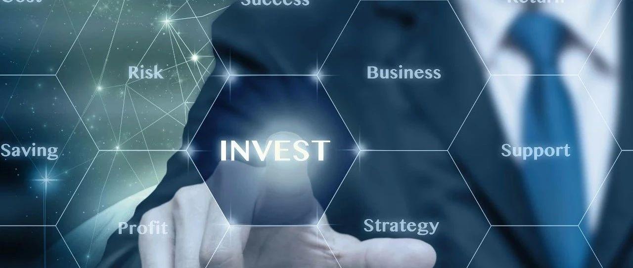 创&投课 | 金牛私募基金经理谢小勇对话吴照银:股市上涨背后的逻辑