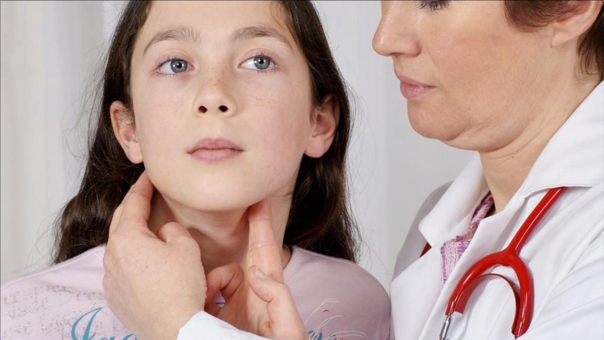 什么是腮腺炎?得了腮腺炎怎么办?金银花有用吗?