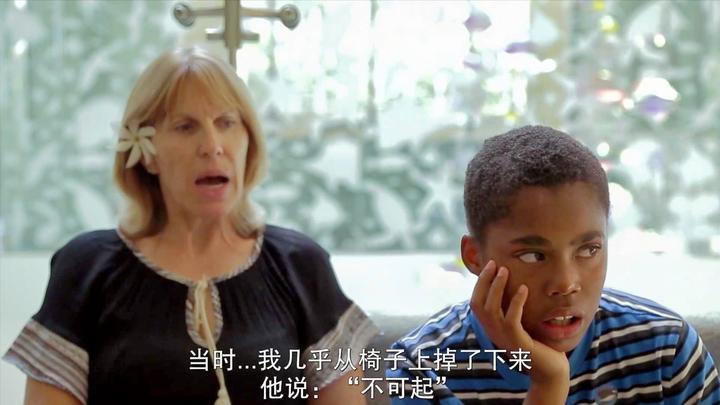 纪录片《the magic pill》:自闭症男孩尝试低碳生酮饮食后好转