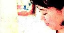 """中国首个第三代试管婴儿20岁了!她之后还有""""治疗婴儿""""""""无癌宝宝"""""""