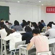 """老师好!濮阳""""最美教师""""名单公示!"""