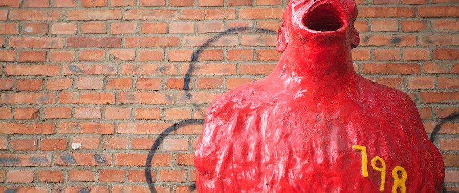 北京网红打卡地攻略:百家市级文化产业园区名单将出炉