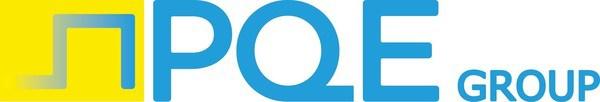 PQE Group创建内部研究工作组,打击与新冠疫情相关的假新闻 | 美通社