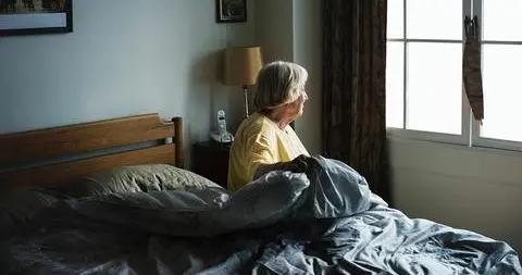 瑞典养老院疫情集中暴发 原因与这些外籍护工有关