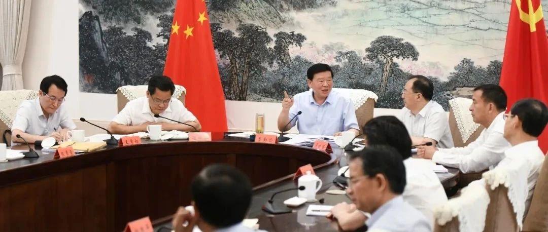 为高质量发展走在前列保驾护航,江苏省委审计委员会强调这些重点
