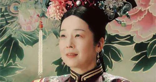 慈禧最奢华的翡翠,外形似西瓜,倘若现世,必将成为无价之宝