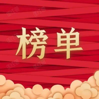 TOP10!海南政法系统微信、微博5月排行榜出炉!