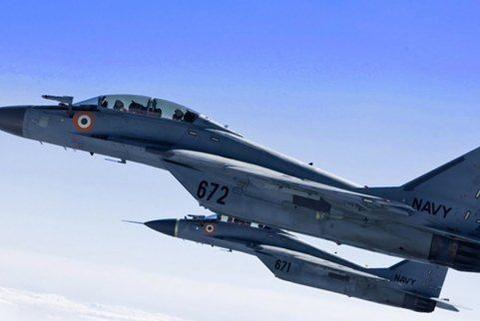 美专家劝印度买米格35,称比F16先进,印:我们被全世界愚弄