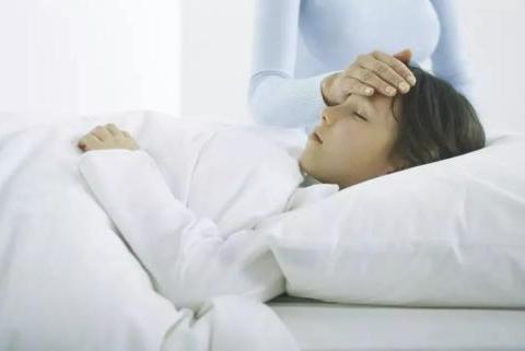 夏季3种感冒类型,你都了解吗?这样应对孩子好得快!