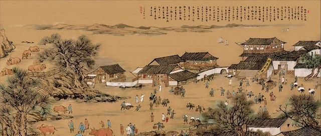 学好中国传统文化,学好英语,哪个最重要?