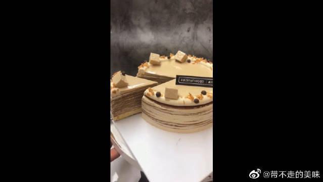 我以为是蛋糕,做好后才发现是臭豆腐,着吃了良心不会痛吗?