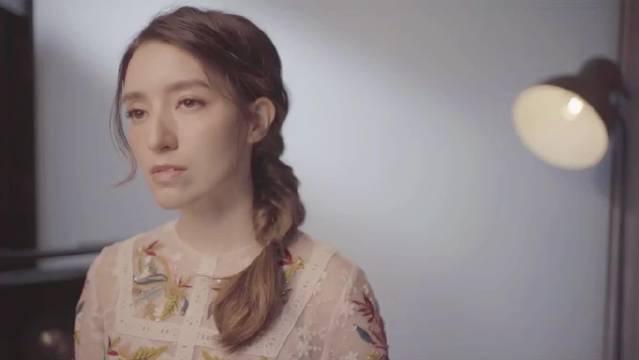 印象里@Lara梁心颐 的OST作品无论是《靠近一点点》、《陈情令》