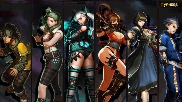 韩媒称已取消限韩令,游戏行业成文化输出口,它或暗示确有其事?