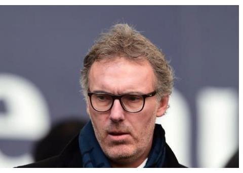 法国队前主帅失业4年,还看不上中国联赛的钱,这是演哪一出?