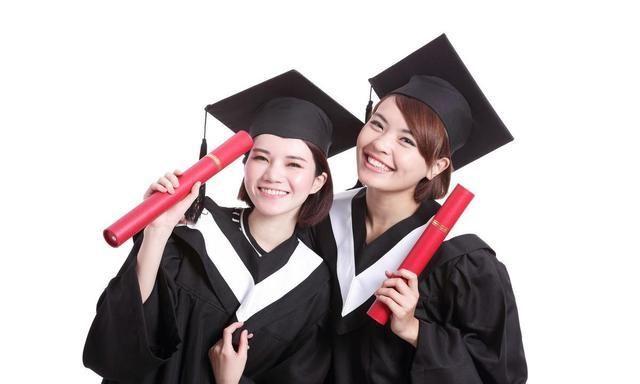 第二学位的发展历程和现实价值
