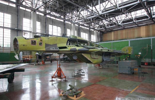 不敢再拖廷!印度心急火燎求俄罗斯卖米格29战机,价钱不再成问题