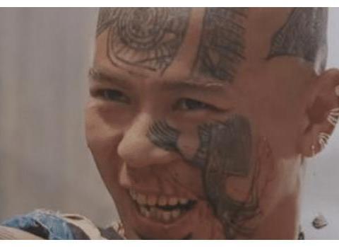 为李连杰做了22年的无名替身,如今终成好莱坞亚洲第一武术指导