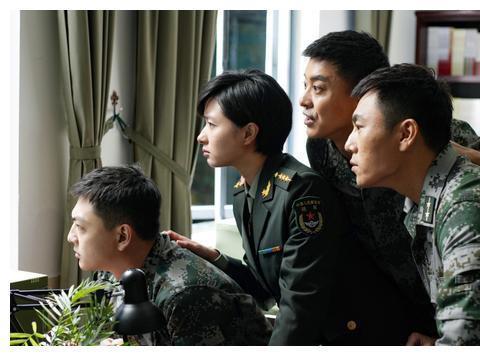 2020正午阳光四部剧集即将上线,主演阵容强大,你最期待哪一部?