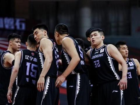 福建男篮剩余对手实力,新疆最强,上海最弱,浙江辽宁北京需力拼