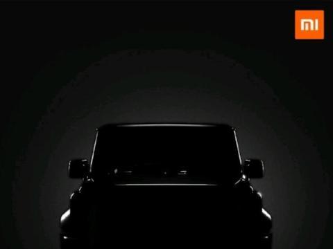 东风风光580,为何是8-10万级SUV首选?看空间和配置就知道了