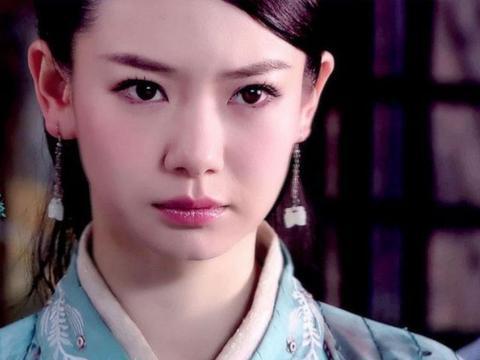 她是汉朝公主,60岁时收养了位13岁的男子,最后两人合葬一处